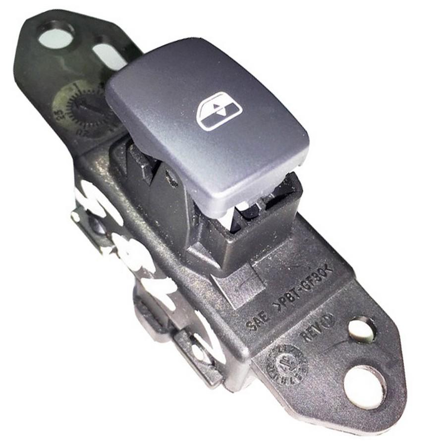 Кнопка стеклоподъемника задняя Chrysler Pacifica