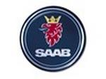 SAAB Original Б/У