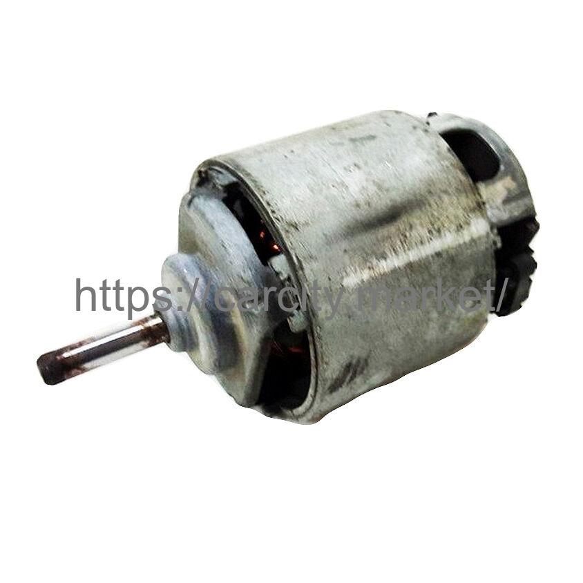Мотор отопителя SAAB 9-3