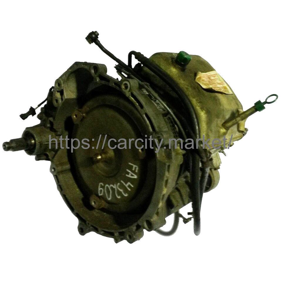АКПП FA43209 4HP18 SAAB 9000