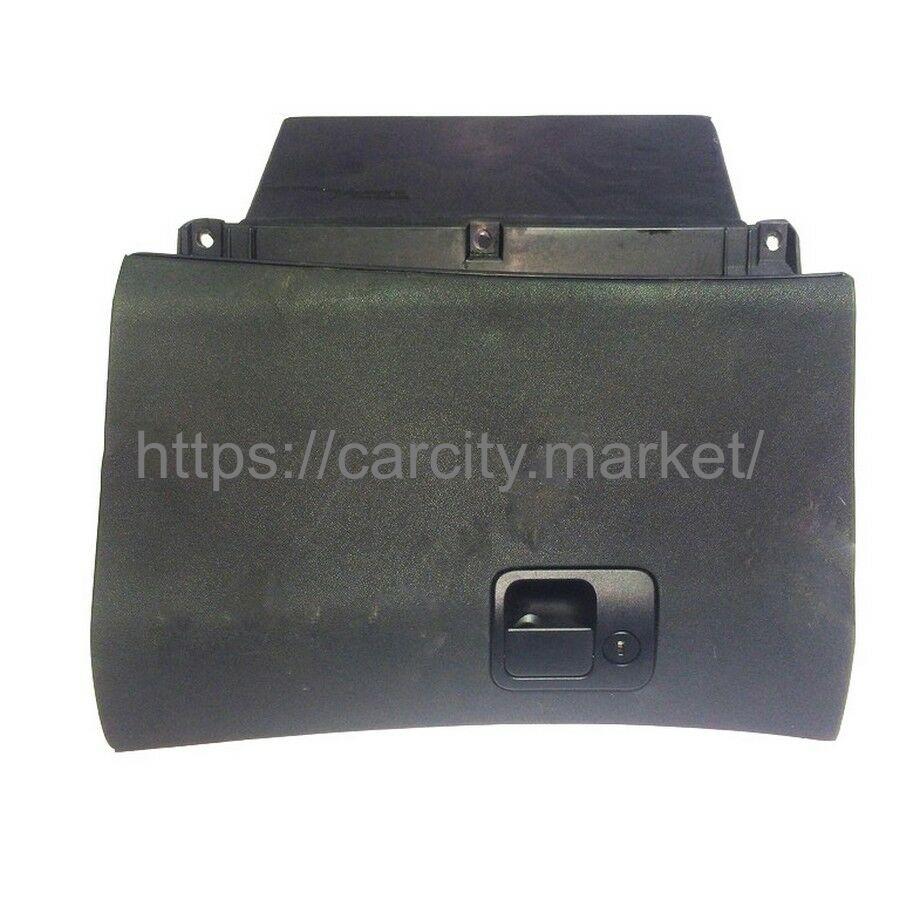 Перчаточный ящик SAAB 9-5