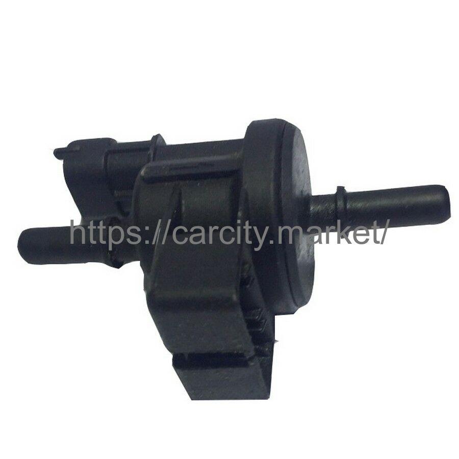 Клапан электромагнитный SAAB 9-3