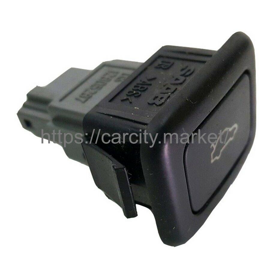 Кнопка багажника SAAB 9-3