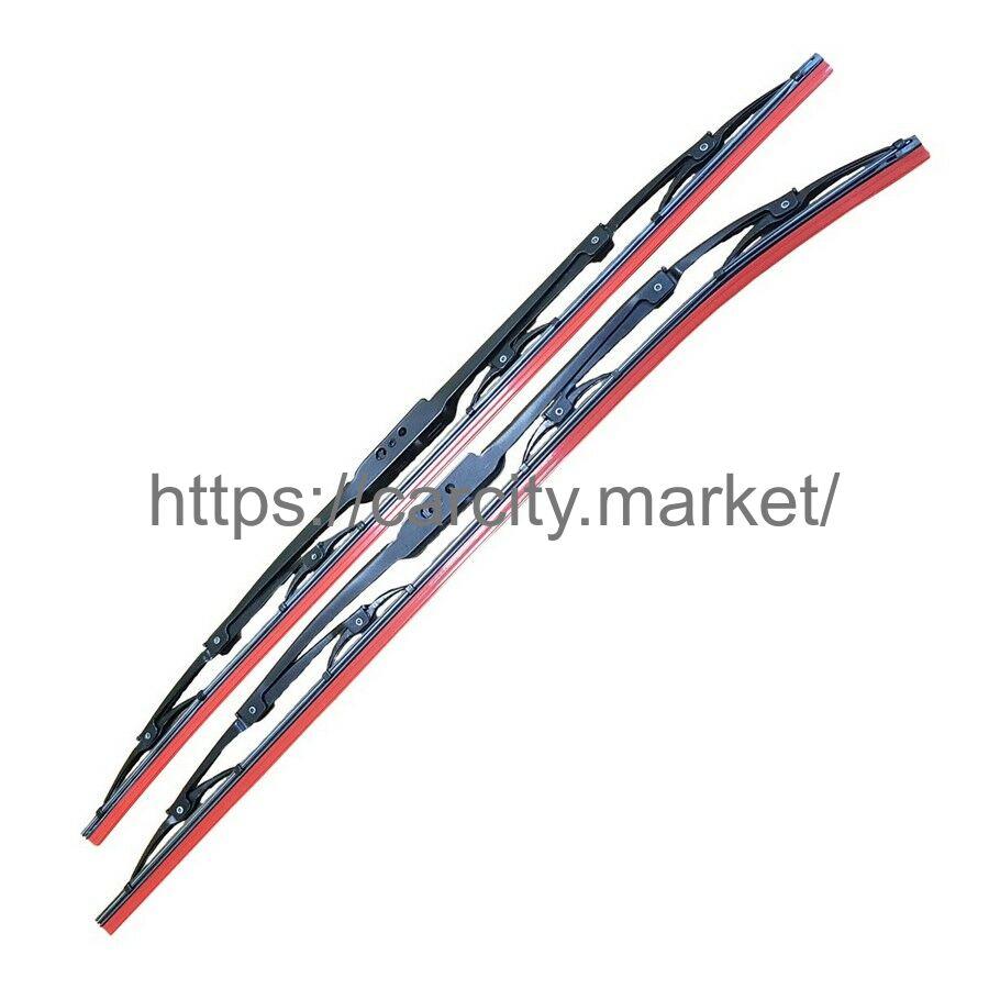 Щетки стеклоочистителя лобового стекла SAAB 9-5