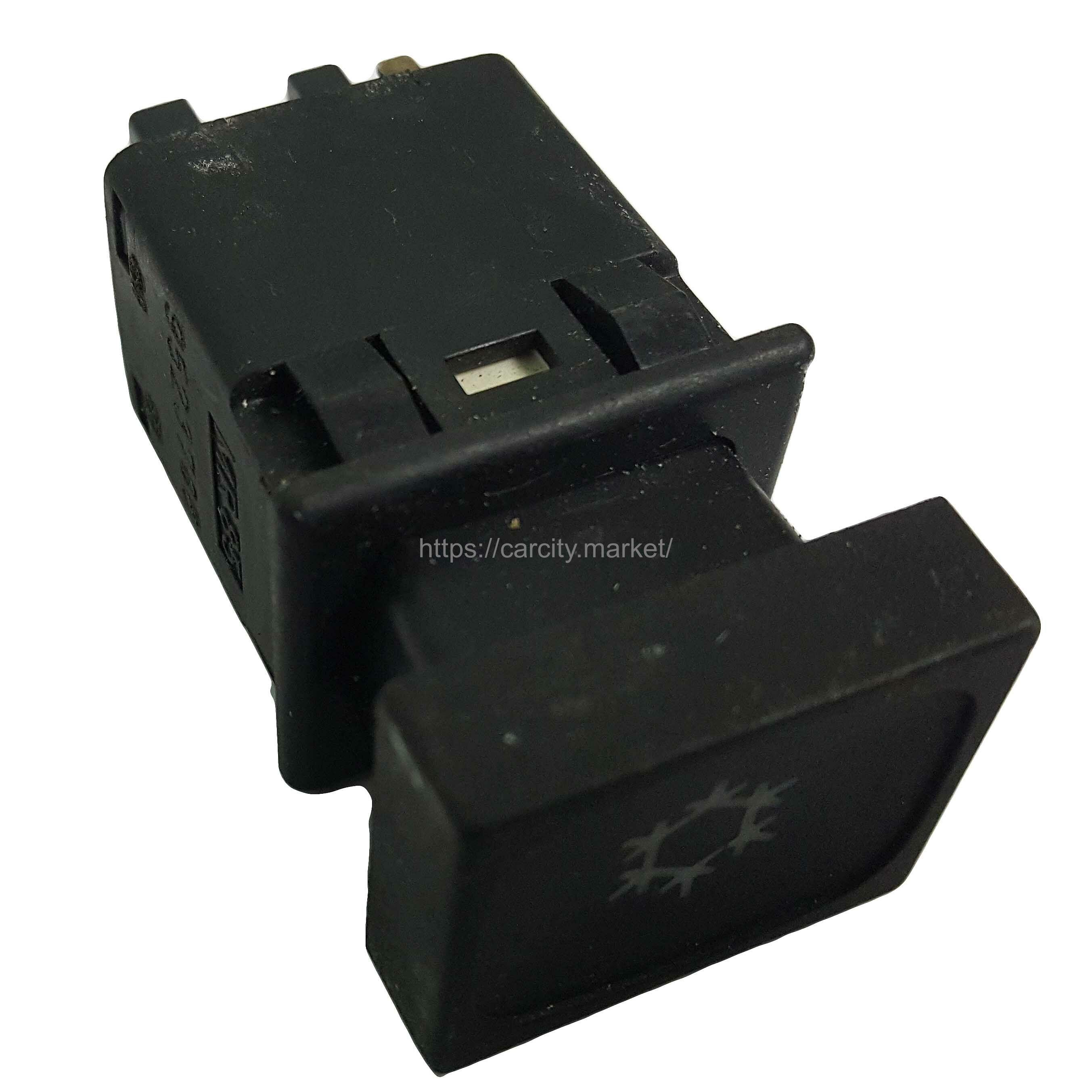 Выключатель AC SAAB 900/9000