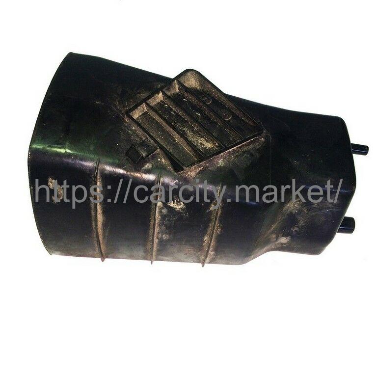 Абсорбер (угольный фильтр) SAAB 9-5
