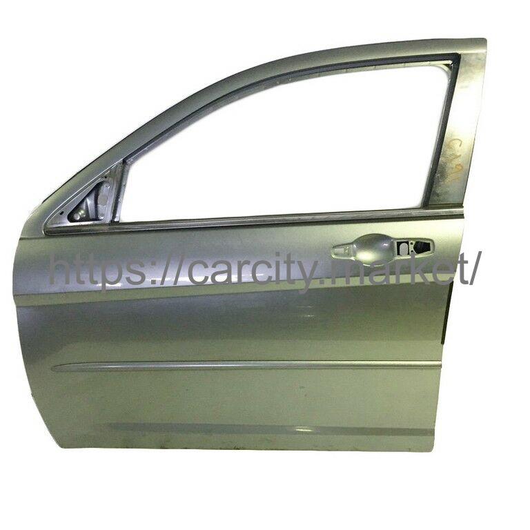 Дверь передняя левая Chrysler Sebring
