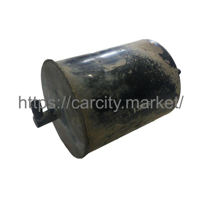 Абсорбер (фильтр угольный) Daewoo Nexia