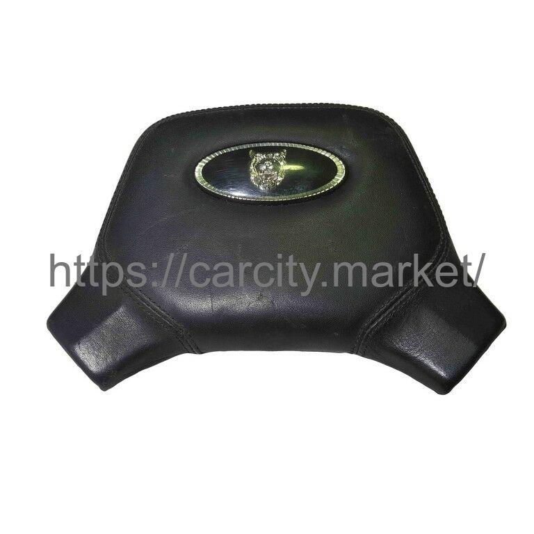 Подушка безопасности Jaguar XJ купить в Карсти Маркет