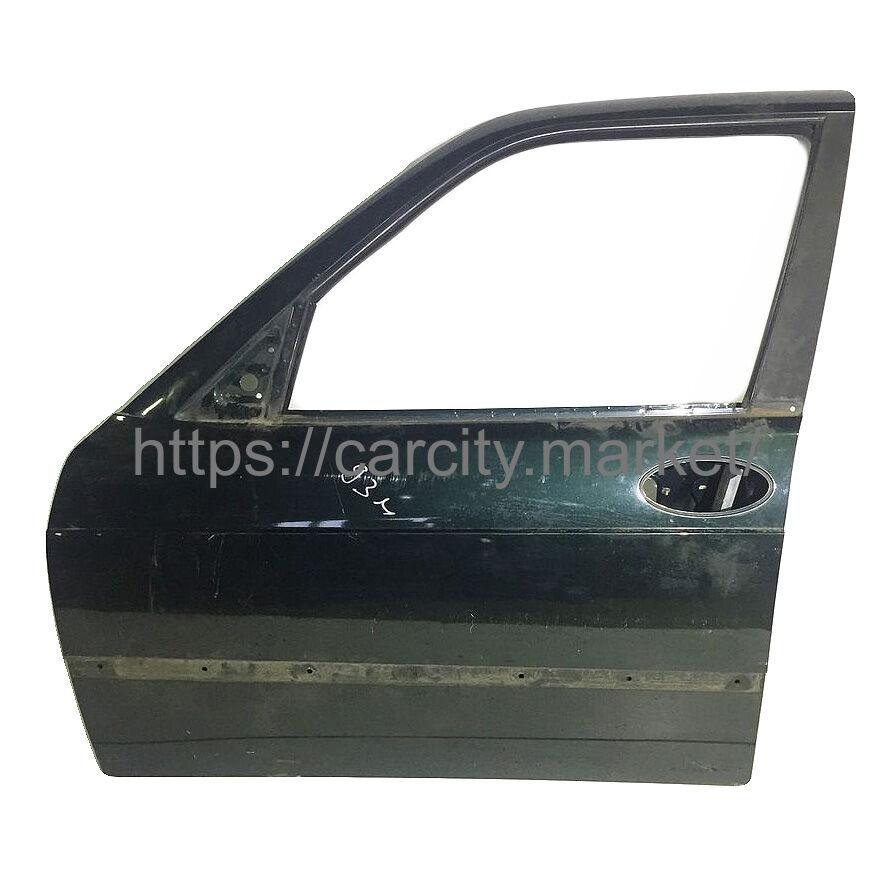Дверь передняя левая SAAB 900/9-3 купить в Карсти Маркет