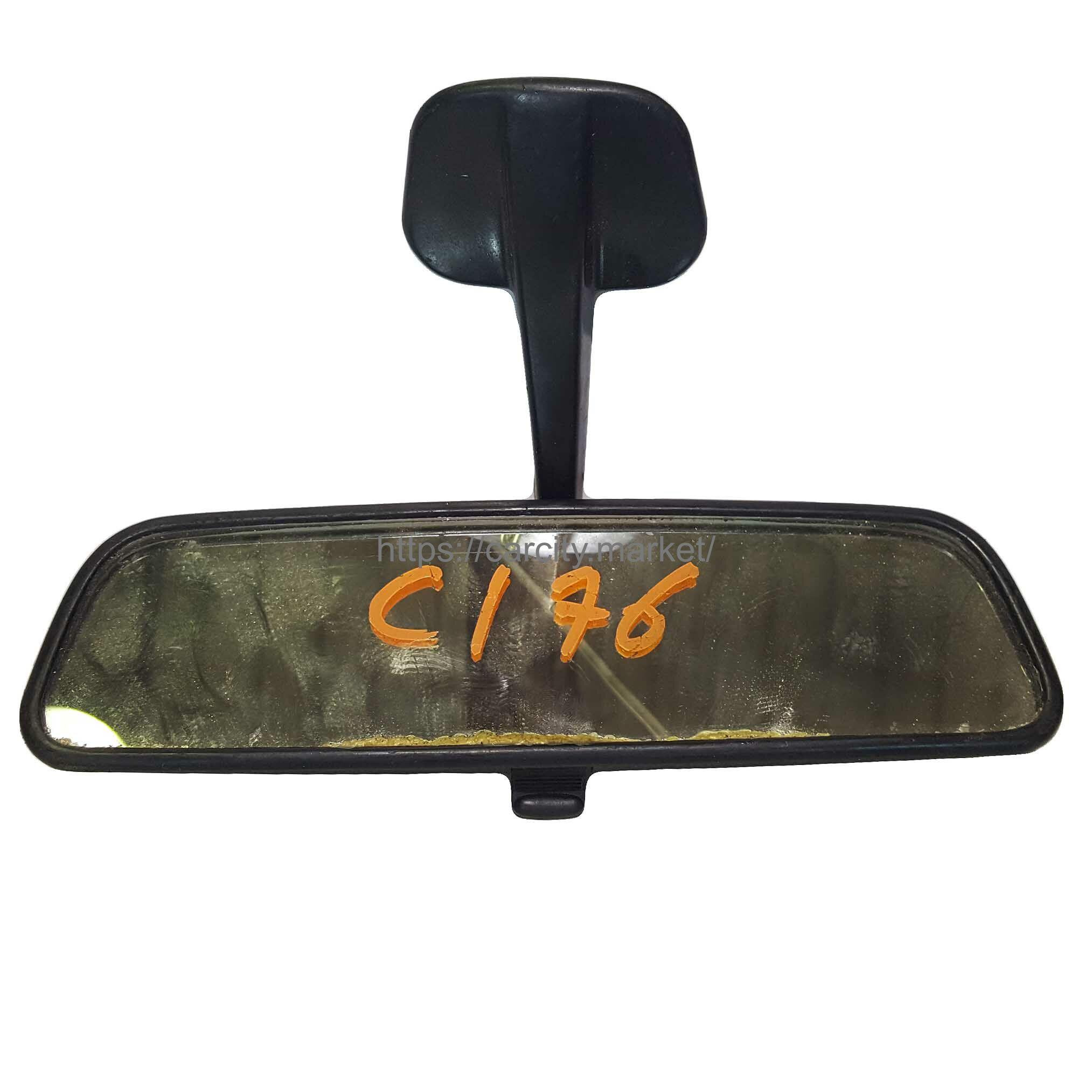 Зеркало заднего вида Jaguar XJ купить в Карсти Маркет