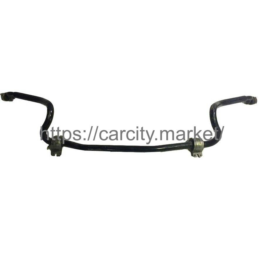 Стабилизатор передний SAAB 9-3 XWD купить в Карсти Маркет