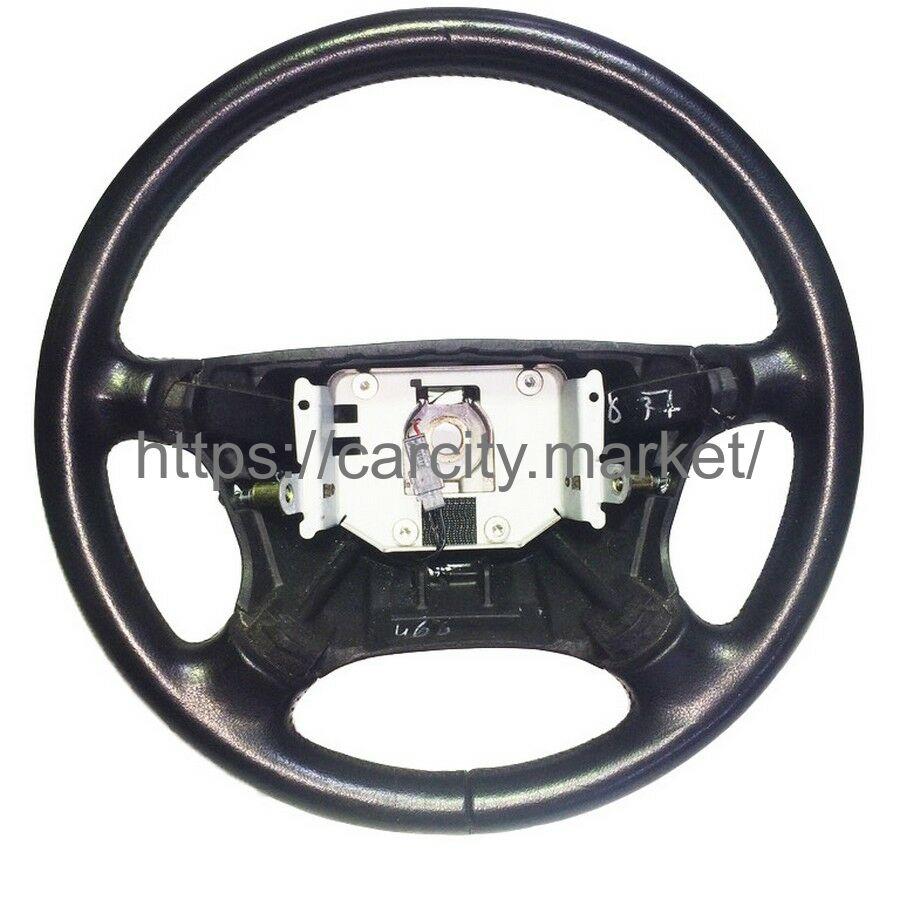 Рулевое колесо SAAB 9-3/9-5 купить в Карсти Маркет
