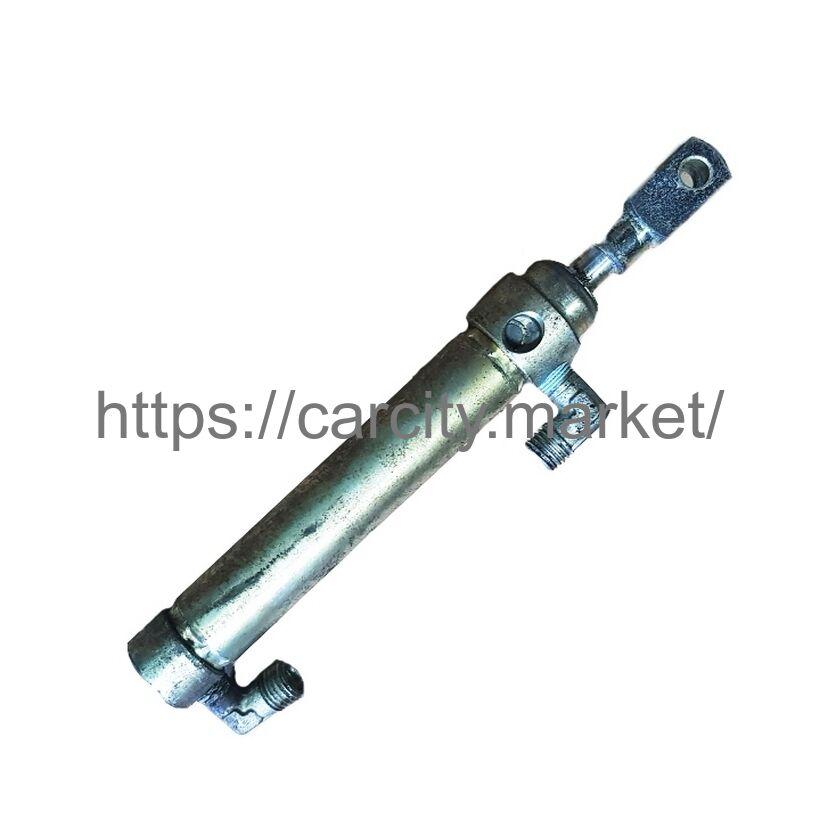 Гидравлический цилиндр дуги левый SAAB 9-3 купить в Карсти Маркет