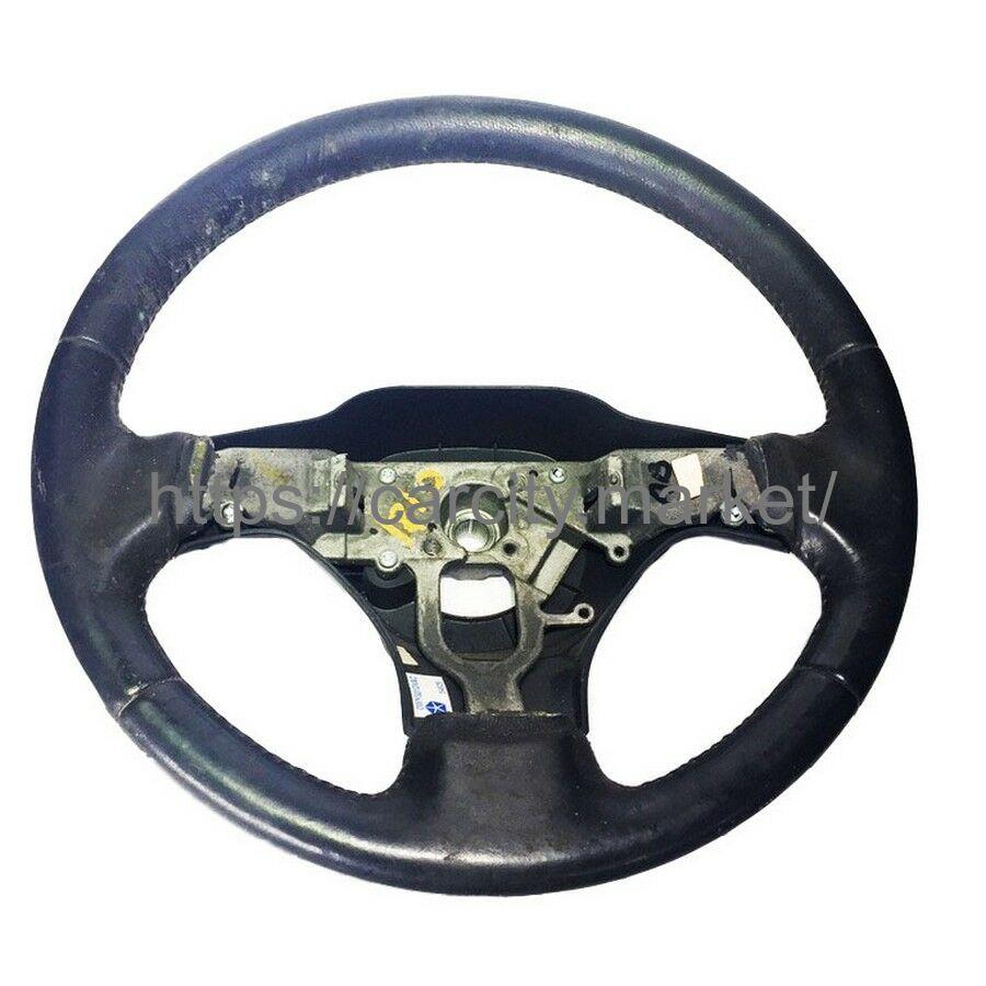 Колесо рулевое Dodge Neon купить в Карсти Маркет