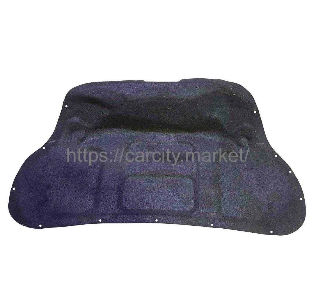 Обшивка крышки багажника Rover 75 купить в Карсти Маркет