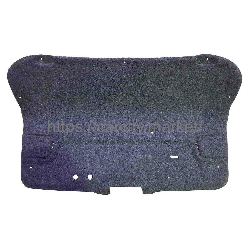 Обшивка крышки багажника SAAB 900/9-3 купить в Карсти Маркет