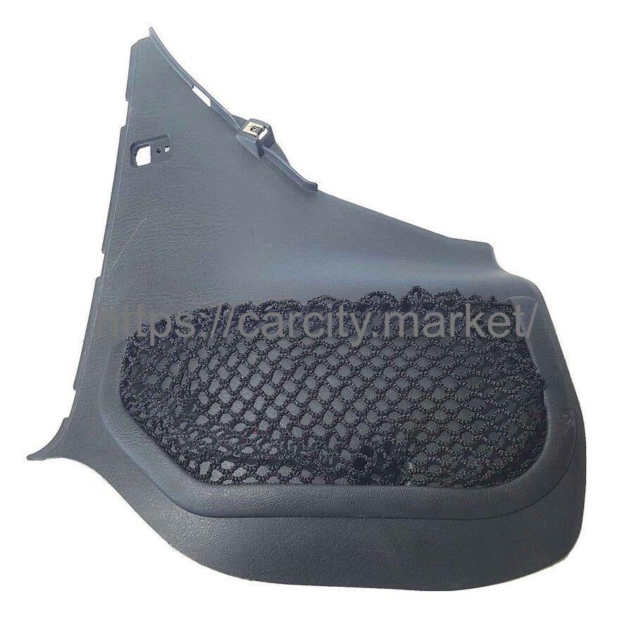 Панель пластиковая правая SAAB 900/9-3 купить в Карсти Маркет