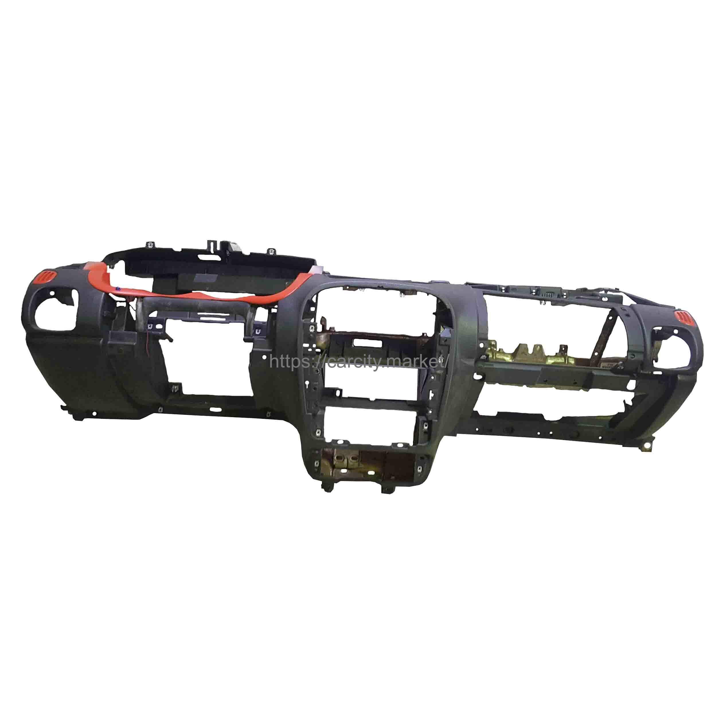 Торпедо (приборная панель) Dodge Neon купить в Карсти Маркет