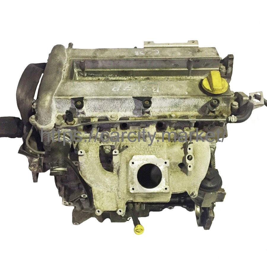 Двигатель B207 SAAB 9-3 купить в Карсти Маркет