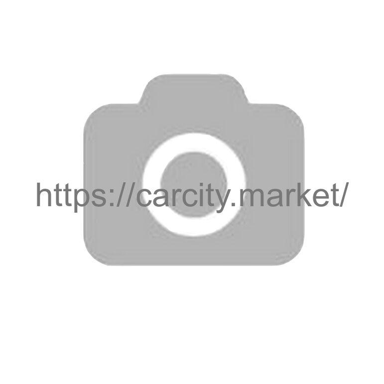 Пружина передняя SAAB 9-3 KILEN купить в Карсти Маркет