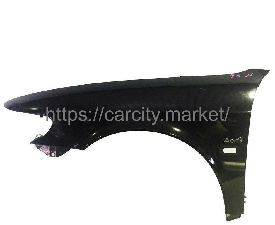 Крыло переднее левое SAAB 900/9-3 купить в Карсти Маркет