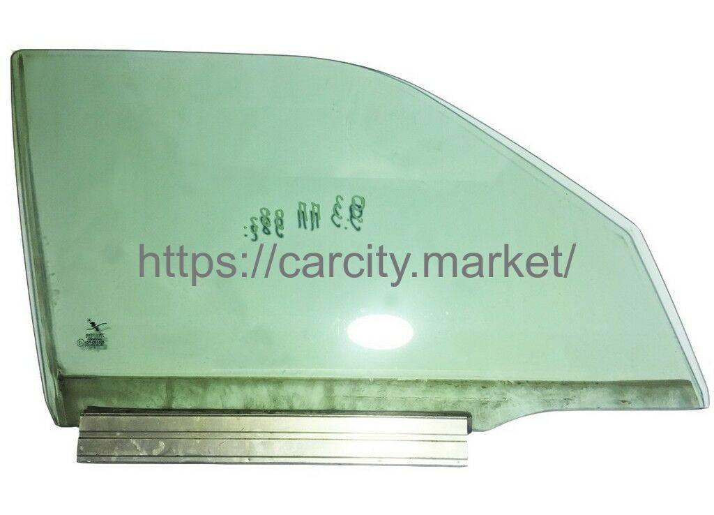 Стекло переднее правое SAAB 900/9-3 купить в Карсти Маркет