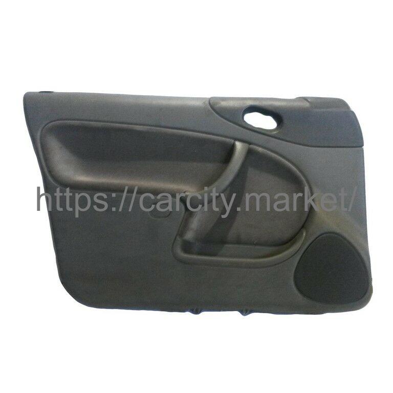 Обшивка двери передняя левая SAAB 900/9-3 купить в Карсти Маркет